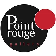 Point Rouge Gallery