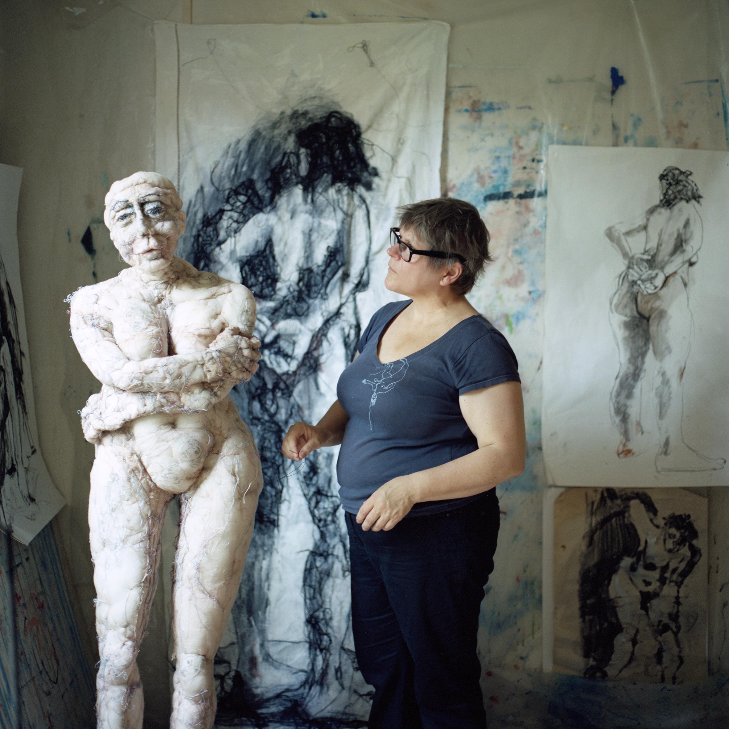 Catherine Ursin